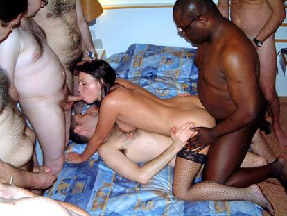 Free porn busty girls jizz 3d porn fantasy