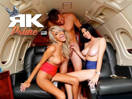 RK Prime