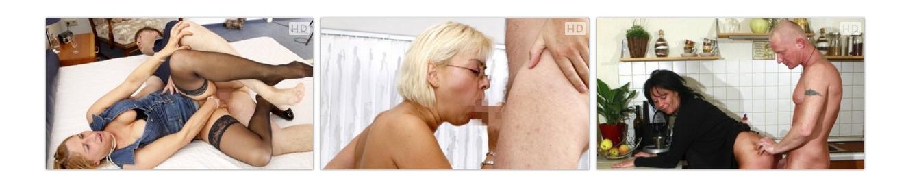 Hausfrauen sex tube