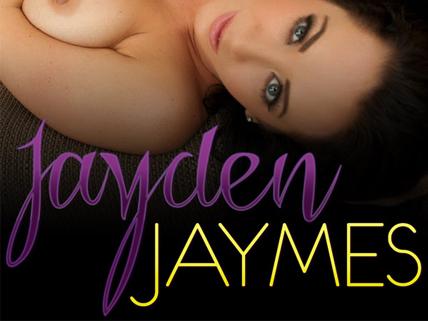 Jayden Jaymes XXX