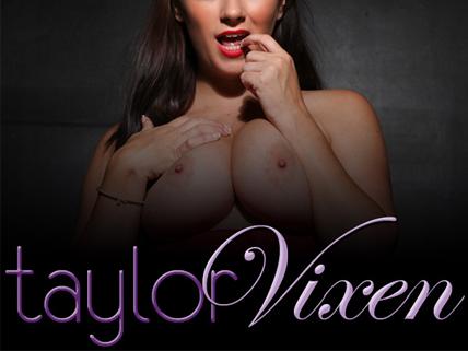 Taylor Vixen