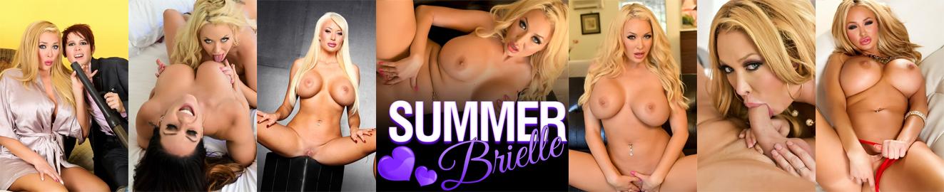 Summer Brielle