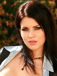 Jordan Verwest