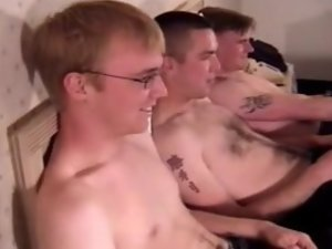 Twink Buddies Wanking