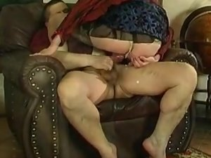 Philip and Dan femaleclothed crossdresser on video