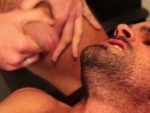 Another Life Part3 - TRAILER- Damien Crosse & Theo Ford - DMH - Drill My Hole