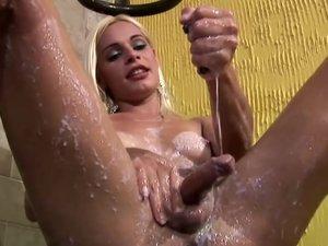 Seems Evi nivea porn star what?