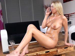 Nasty Dream. Porn video