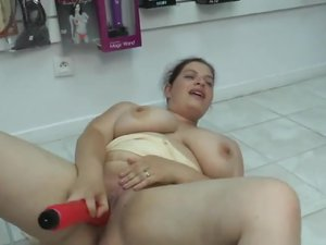 Recommend you nice bbw video online