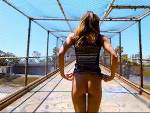 Girls do Toys 2005. porn video