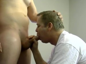 Delicious Big Rick Dick Sucking - Big Rick and Joe