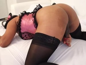 Natalia Velasquez