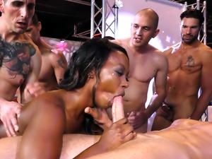 Skyler Nicole. Porn video