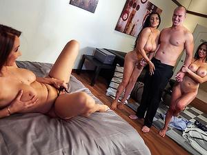 Slut Hotel: Part 3