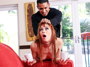 Punish Teens – BDSM Games
