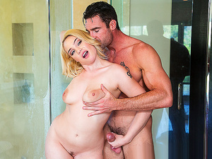 Brazzers – A Natural Distraction