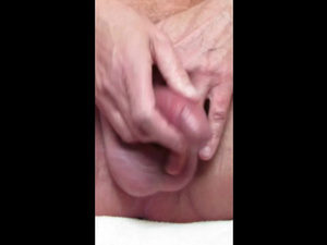 3(compilation.games with my anus and penis)