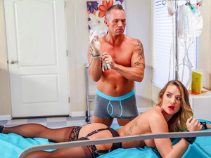 Digital Playground – Boss Bitches Episode 2