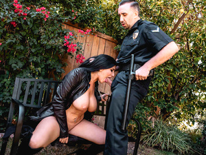Digital Playground – The Flasher