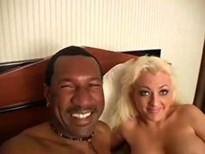 white-wife-loves-her-lovers-massive-black-cock - hotslut.info