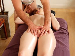 Tickled Titties