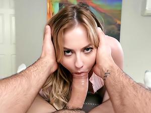 Ass fucking Light porn movies Fuck!