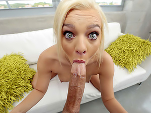 extreme-rough-sex-vids-a-small-girl-porn