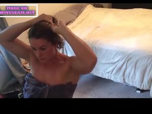 voyeur multiple orgasms