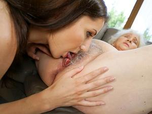 Ageless Love !!