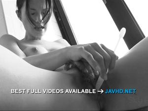 Asian|Japanese|JAV Miria Hazuki model sex - MORE AT JAVHD.NET