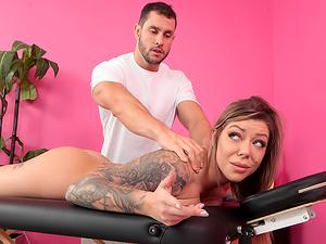Massage Training