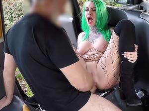 Lick my pussy & fuck my arse