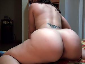 Curvy Callie