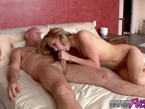 Teen Emily Kae and Her Tight Pussy Were Too Good for Stepdaddy to Resist