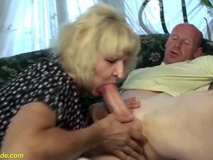 hairy 80 years old skinny mom rough fucked
