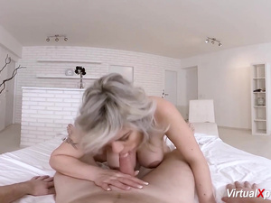 pregant milf riding big cock