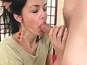 Slutty Blonde Is Impaled Hard In Her Tight Anal Hole Video