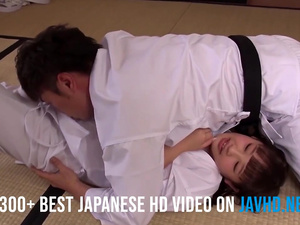 Japanese porn compilation Vol.61 - More at javhd