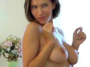 Metart videos: Dionta
