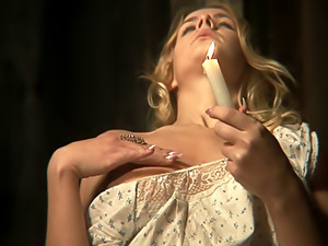 Sex video.Sin Mirror 2