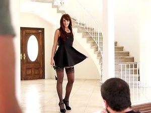 Bianca Breeze - My Hotwife's Gangbang 2