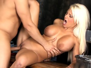 speaking, solo toy orgasm video be. precisely know, what
