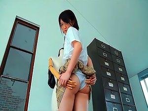 Otomenokatachi - Scene 1