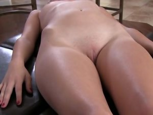 Holly Michaels Cast Stacey Kiss Ep1
