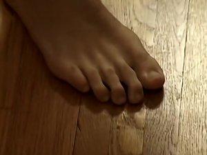 Tickle Torture For Evan - Evan Heinze, Ian Madrox And Kelly Cooper