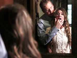 Alice Lighthouse - Daddy's Little Doll 2