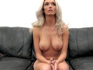 Brooke. Porn video